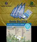 guida Blu Praiano