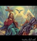 trinità amalfi