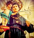 Santo Antonio Amalfi