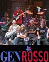 genrosso_01