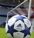 calcio pallone italia