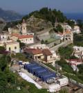 Millenium Pa Amalfi campo scuola