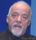 Paulo Cohelo scrittore