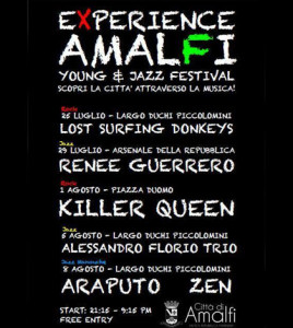 locandina-Amalfi-Jazz