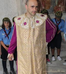 Agesci Amalfi
