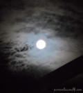 La Luna Amalfi