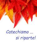 Catechismo ragazzi Amalfi