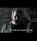 Dio non ha creato il male