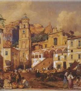 cattedrale di amalfi 3