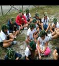 Scout campo Moliterno