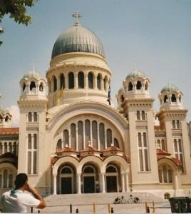 Cattedrale-di-SantAndrea