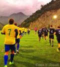 juniores Costa Amalfi