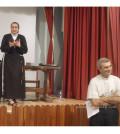 formazione catechismo