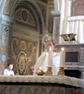 Gesù Sacramentato