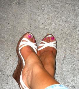 piedi_rubrica_benessere__
