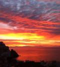 Amalfi alba