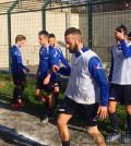 Costa d'Amalfi calcio
