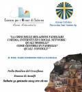 incontro Azione Cattolica CaMiSa Amalfi