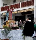 Madonna del Rosario Amalfi