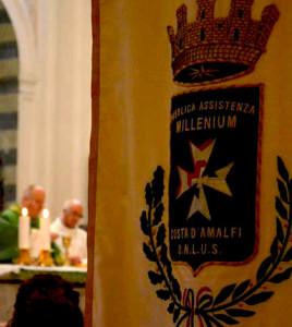 Millenium Amalfi