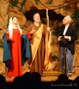 cantata dei pastori 4