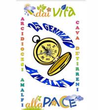 festa Pace Amalfi 2015