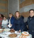 Amalfi festa del dolce