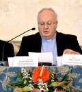 Orazio Soricelli Arcivescovo