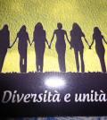 diversità unità