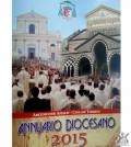 annuario diocesano 2015