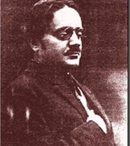 Antonio-Tirabassi