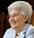 Chiara Lubic