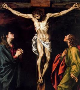 Giovanni-e-Maria-sotto-la-croce