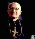 Palatucci arcivescovo Amalfi
