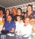 catechiste parrocchia di Amalfi