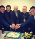 seminaristi Amalfi