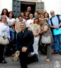 catechisti Ravello