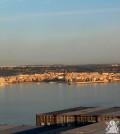porto Malta