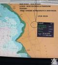 Suez il passaggio di Mosè