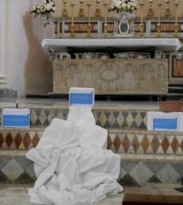 Ravello catechismo