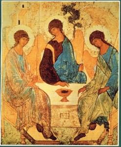 trinitarubliov1