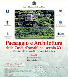 Paesaggio-e-architettura-CCSA