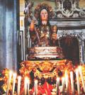 Santa Maria Maddalena - Atrani