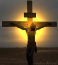 croce Gesù