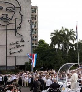 Pappa-Francesco-a-Cuba