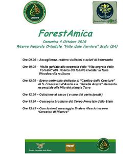 locandina-forestamica