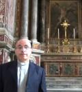 Don Antonio Porpora