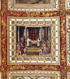 Manna di Sant'Andrea