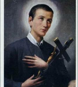 San Gerardo Maiella