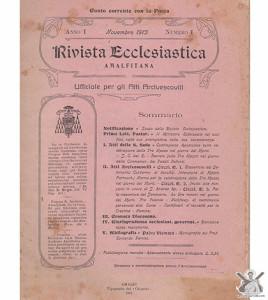 Rivista-Ecclesiastica-Amalfitana